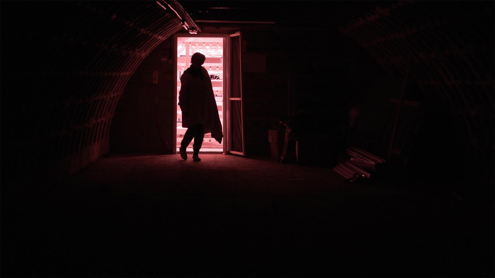 Serra Tansel, Heavens!, Video, 13'22'', 2019.jpg