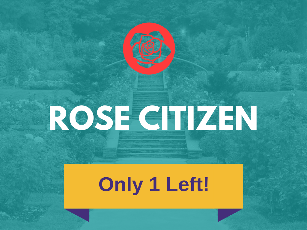 Rose Citizen 1 left.png