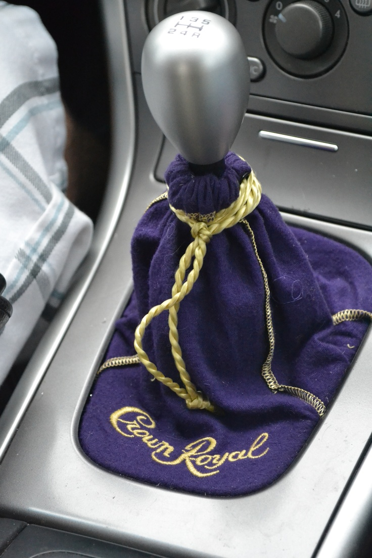 diy-crown-royal-bag-clothing-5337.jpg