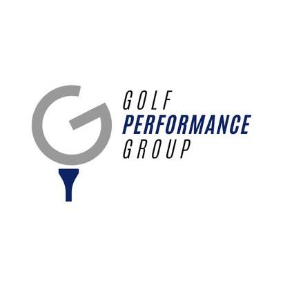 GPG+Blue+Logo.jpg