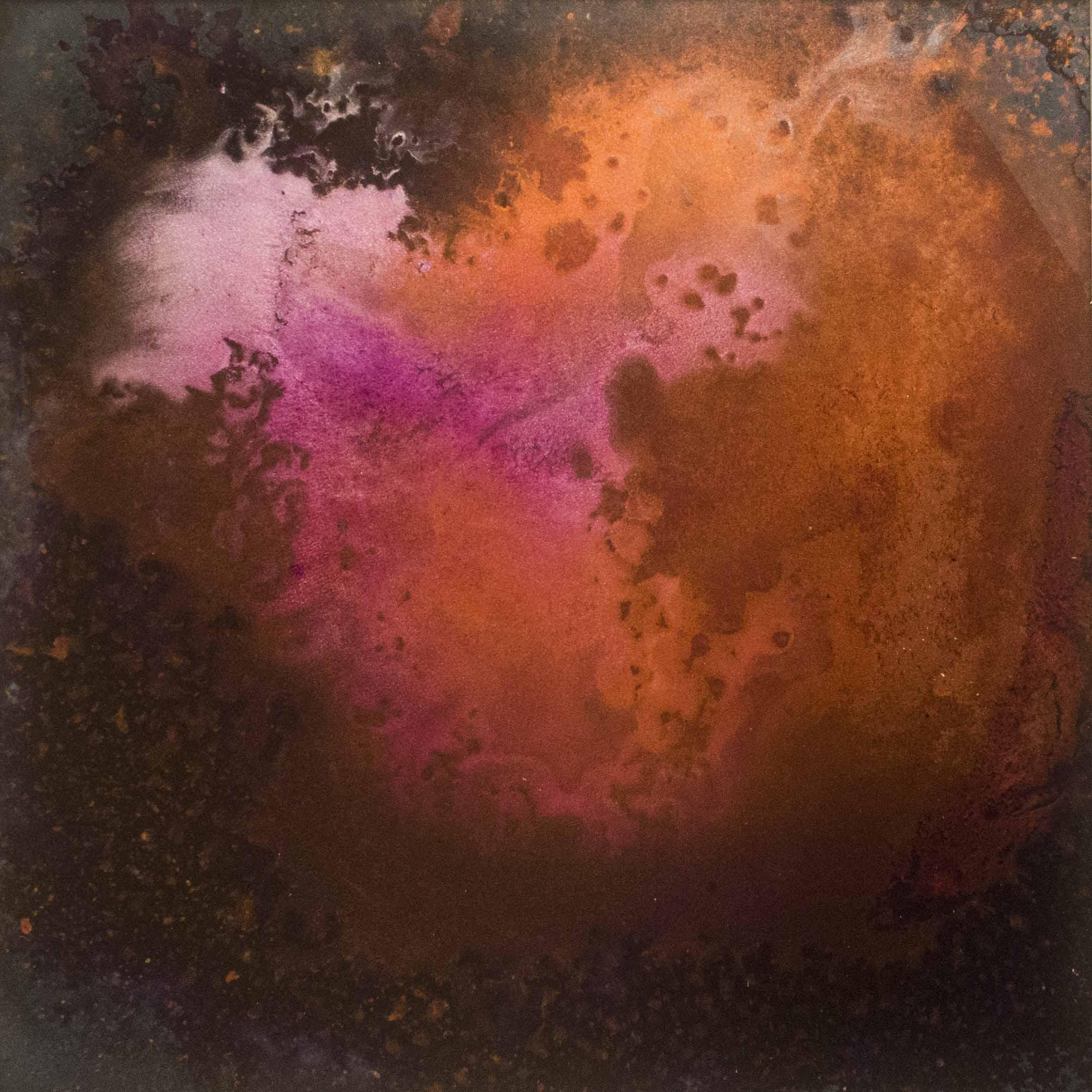 Melita Celestial Purple 1