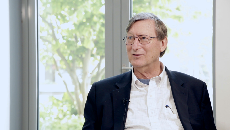 Hal Varian - Chief Economist,Google