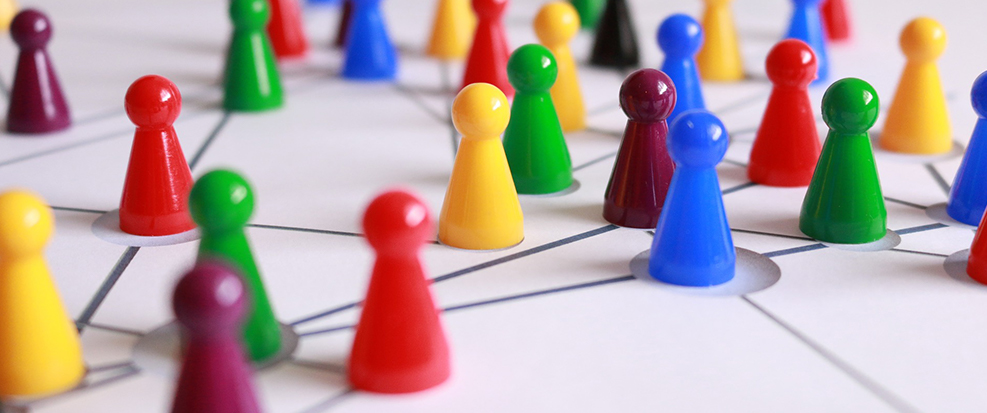 Why Shift to Business Ecosystems? -