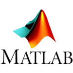 Icon-Matlab.png