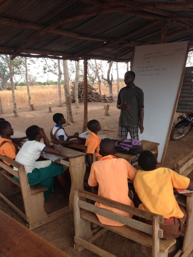 Ghana school t2t.jpg