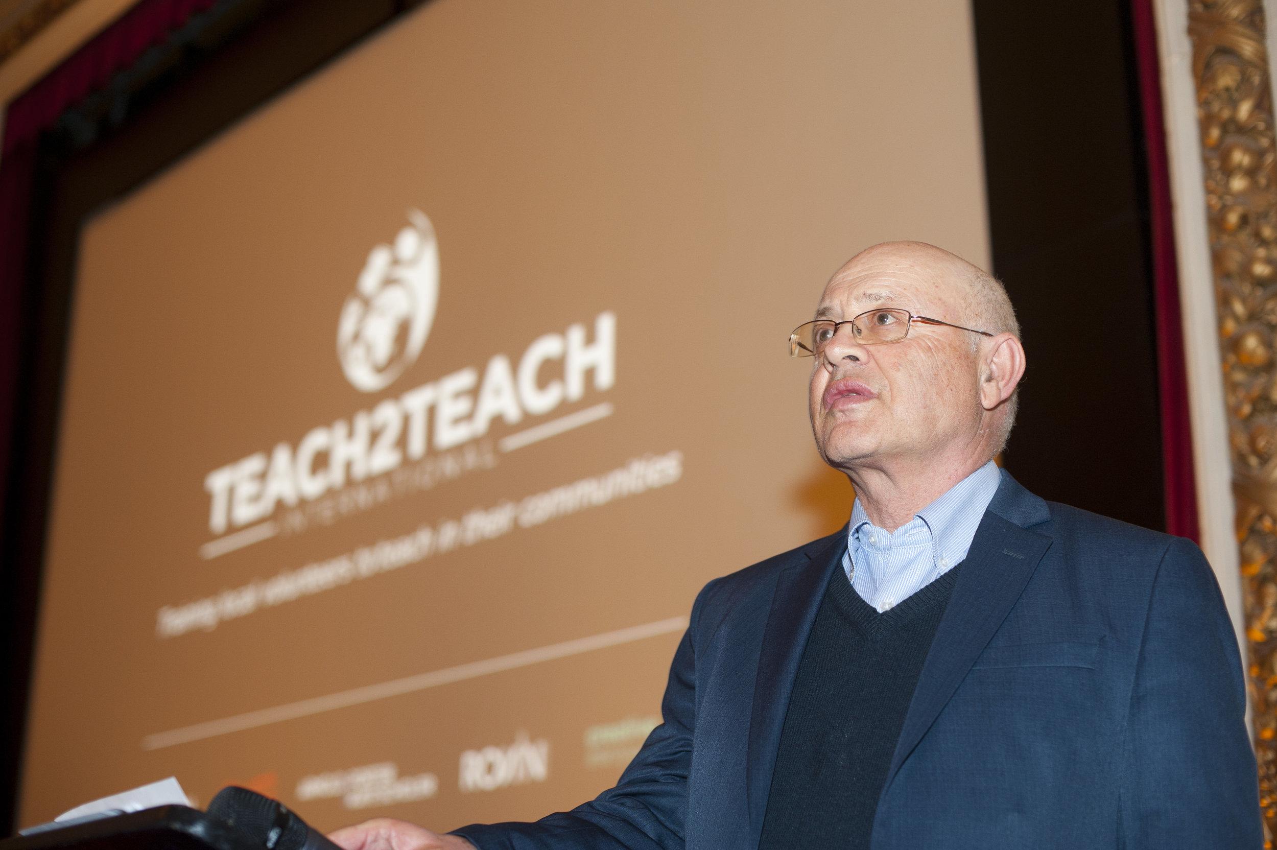 teach2teach_33.jpg