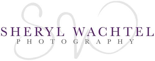 Sheryl Wachtel Final Logo-verysmall.jpg