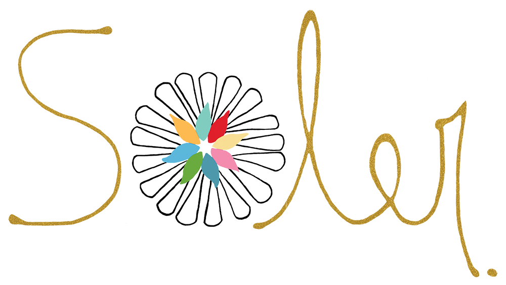 logo-Soler.png