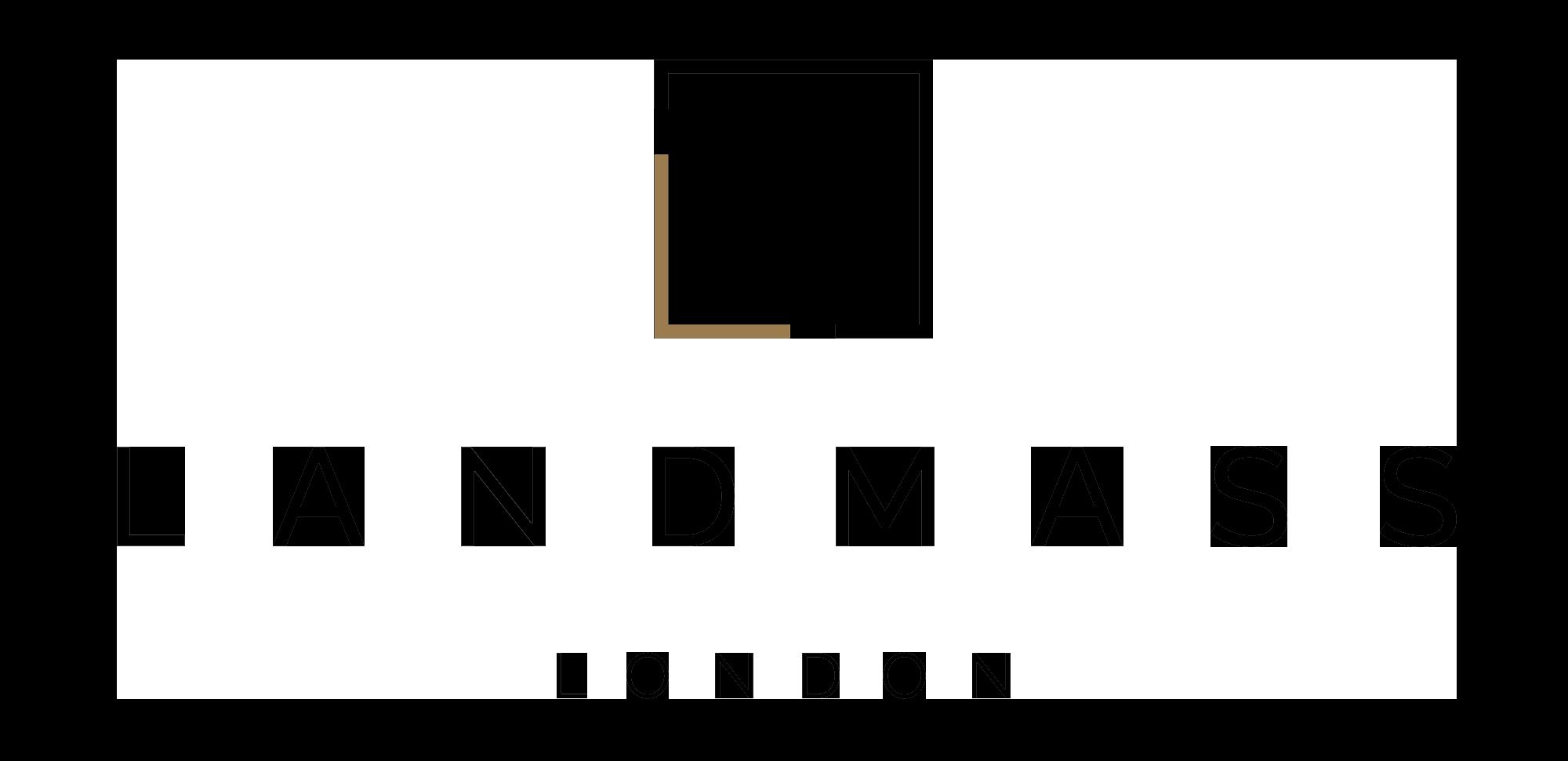 Full logo Black_Transparent.png