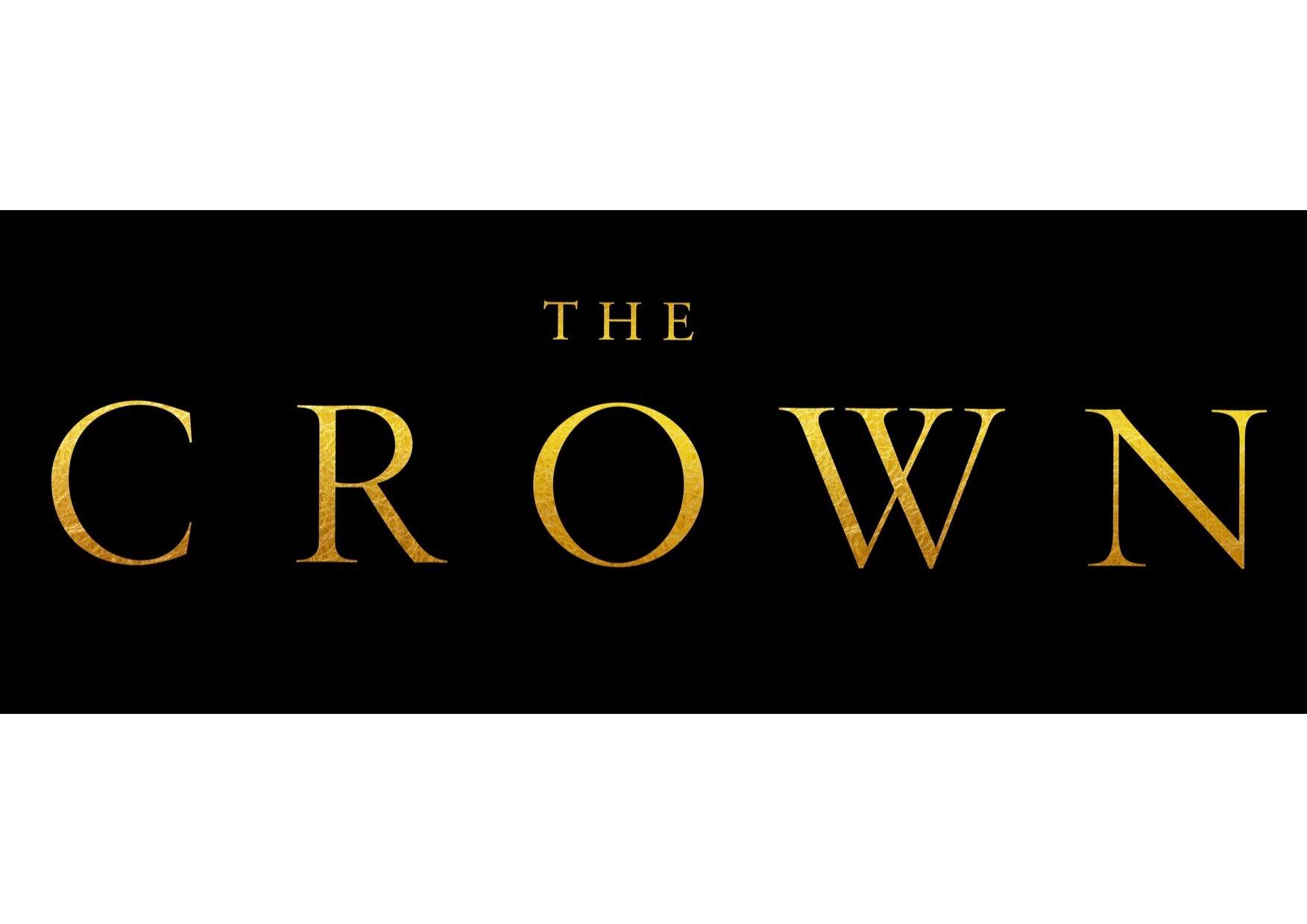 TheCrownS2_TT_Layered_ENG.jpg