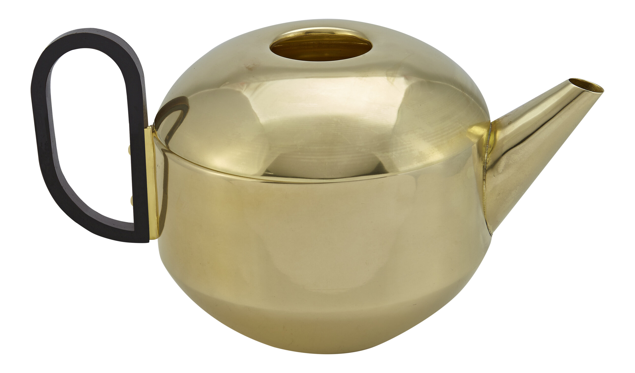 FTP01_Form Tea Pot_Main.jpg