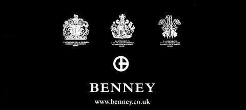 Benney logo warrants.jpeg