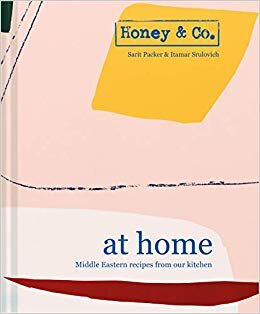 Honey and co book.jpg