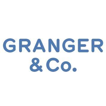 Granger & Co logo.jpg