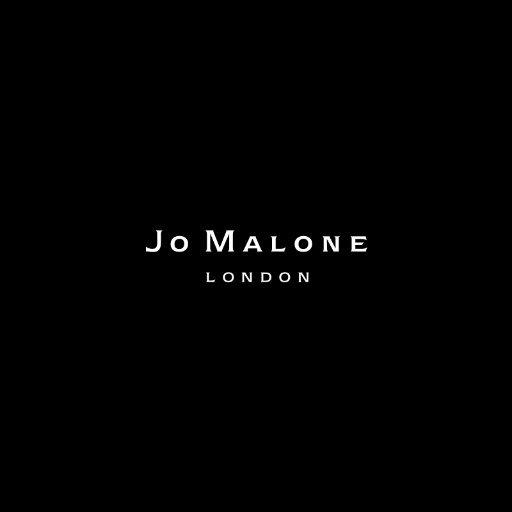 Jo Malone logo.jpg