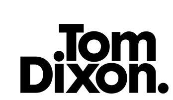 Tom Dixon Logo bigger.JPG