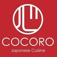 cocoro+red+logo.jpg