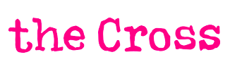 The Cross logo.png