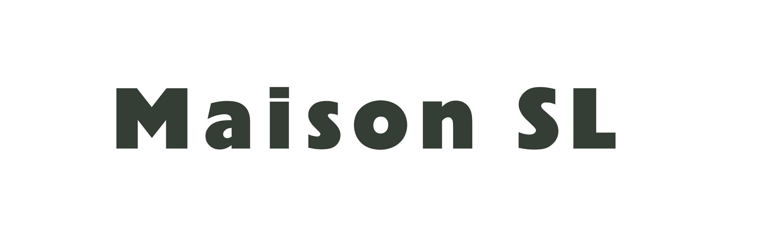 Maison SL Pantone Black 7C (C0 M0 Y11.5 K87) on White.jpg