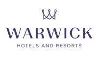 Capital Hotel Warwick Hotels logo.png