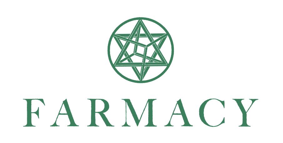 Farmacy Logo.png