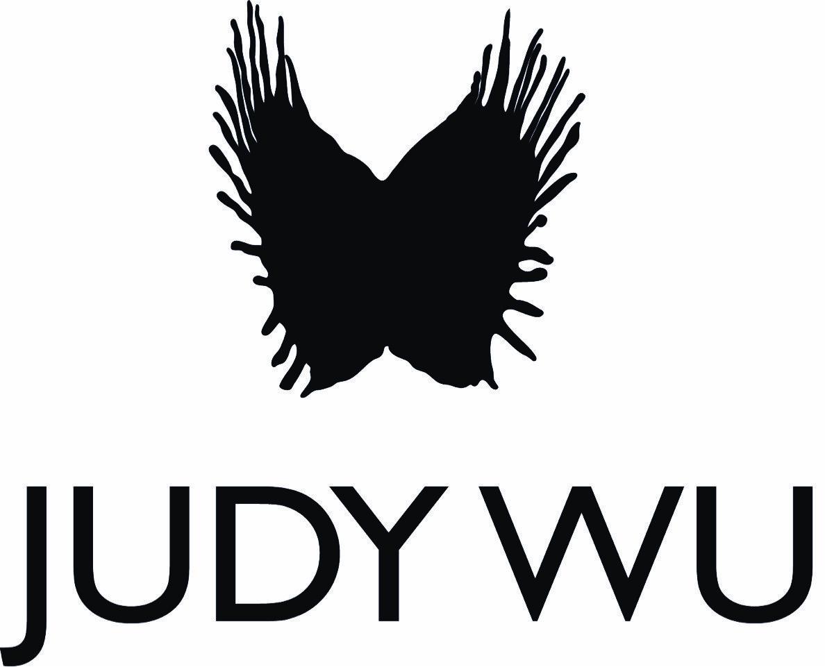 JudyWu-Logo_high.jpg