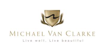 Michael Van Clarke logo.png