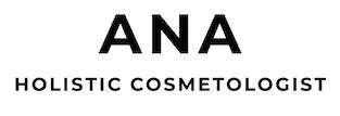 Ana Medek logo.png
