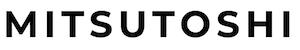 Mitsutoshi logo.png
