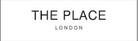 The Place logo.png