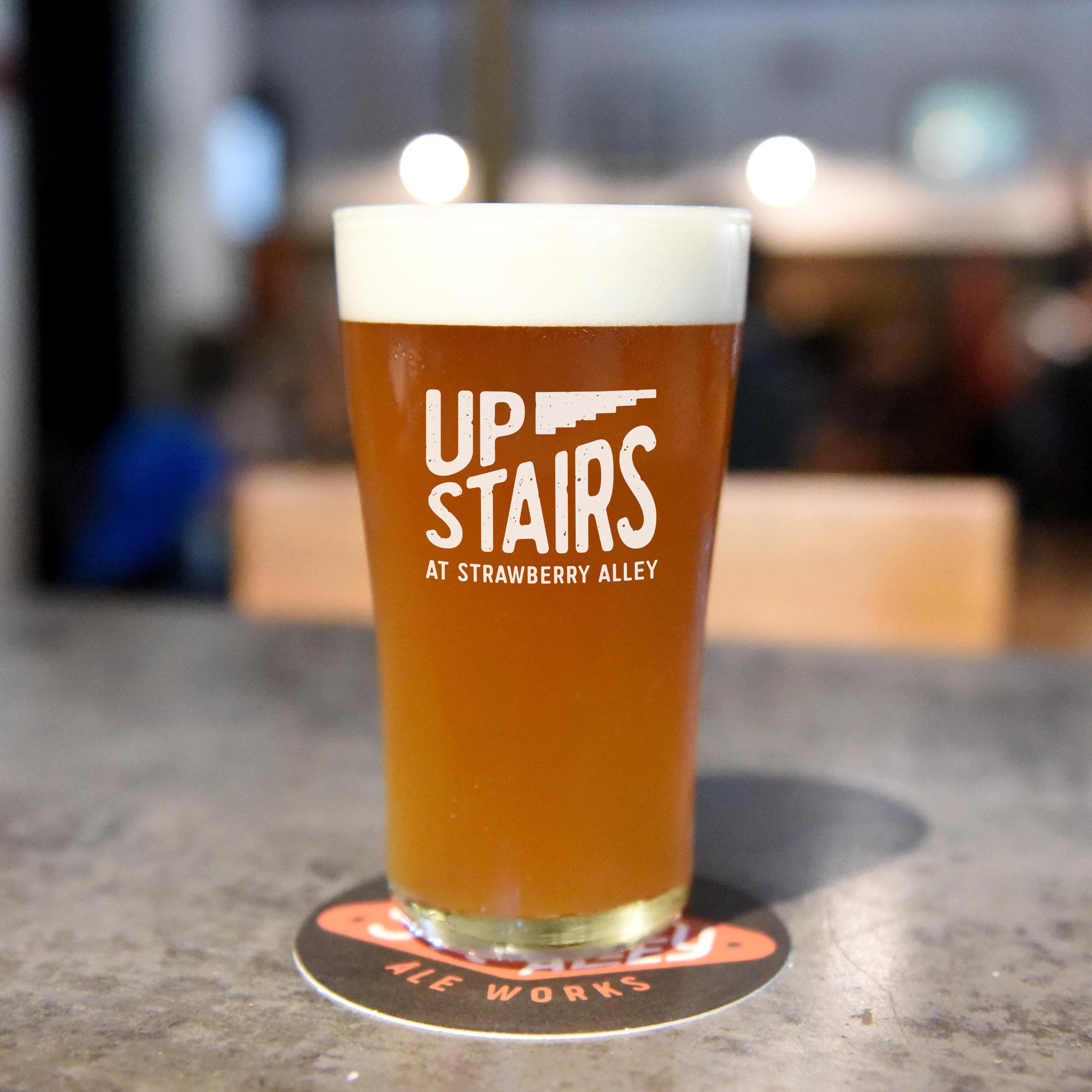 saaw-upstairs-beer-2.jpg