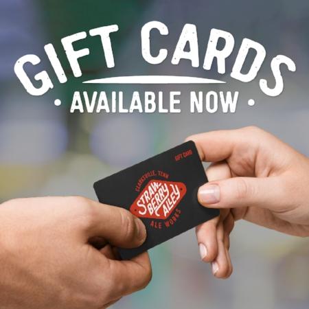 saaw-fb-gift-cards-final (1).jpg