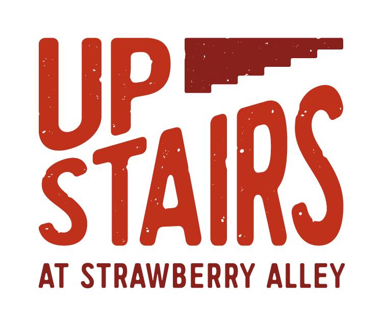 saaw-upstairs-logo-final-rgb-fc-red.png
