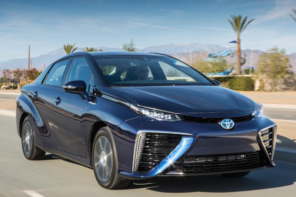 Toyota-Mirai-sold-in-Canada.png