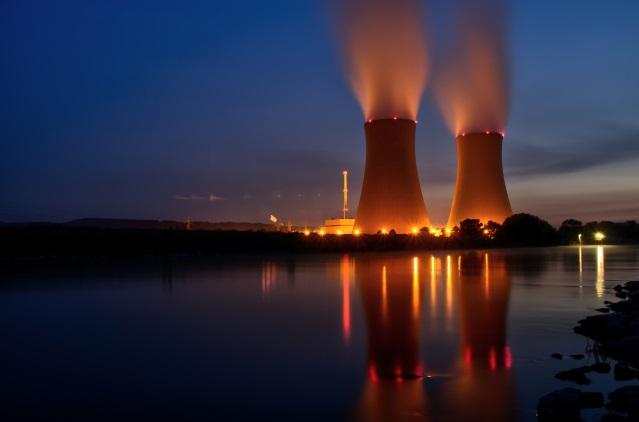 energy-639x422.jpg