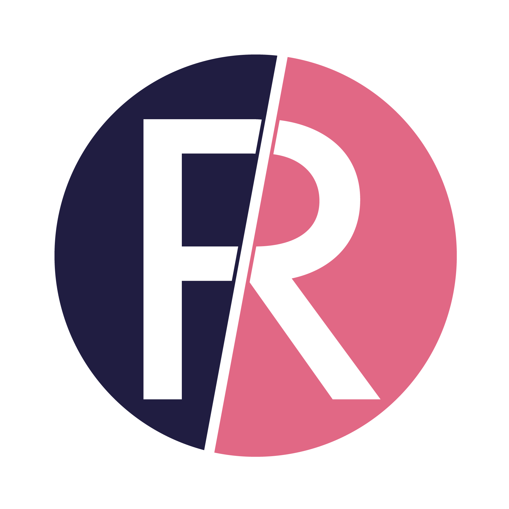 FR Logo-01 (Transparent)-1.png
