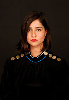 Bev Malik,Fashion Retail Panel Expert - Bev began as an acclaimed Buyer for Harvey Nichols and Browns across menswear and womenswear. She has also worked with companies such as the British Fashion Council, and award winning retailers in Russia and the Middle East.