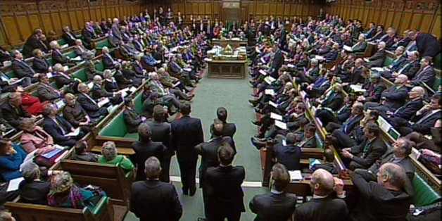 n-HOUSE-OF-COMMONS-MPS-CHAMBER-628x314.jpg