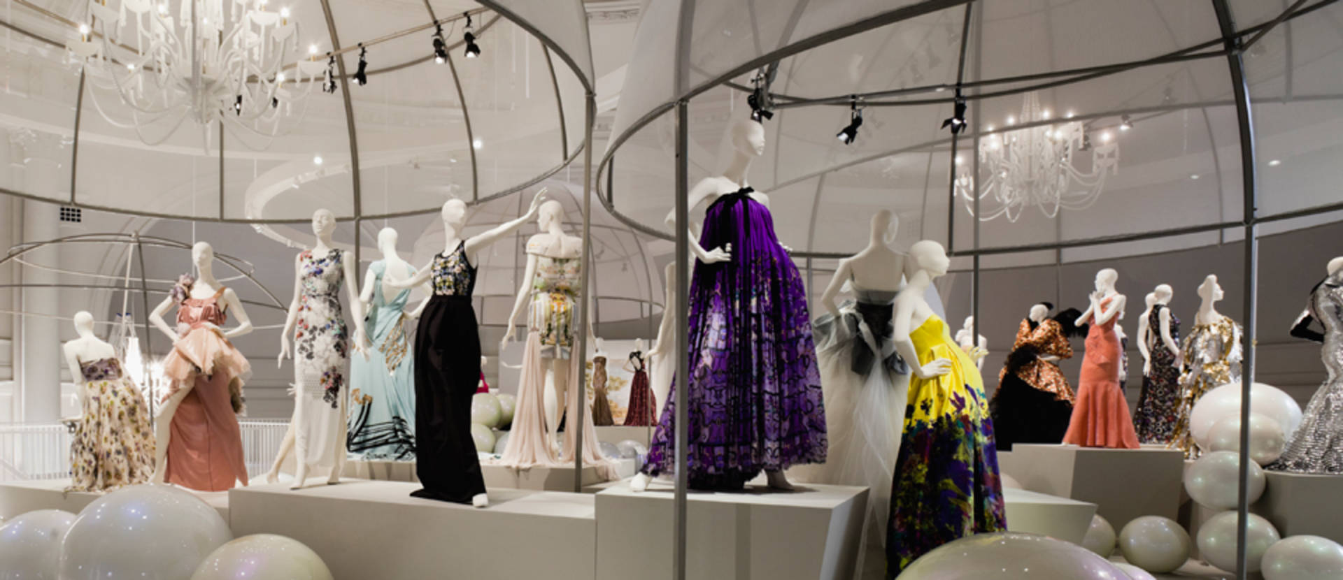 APPG FOR TEXTILES AND FASHION: GLOBAL BRITAIN, LOCAL STORIES - Thursday, 18th of July12pm - 4pmVictoria and Albert Museum