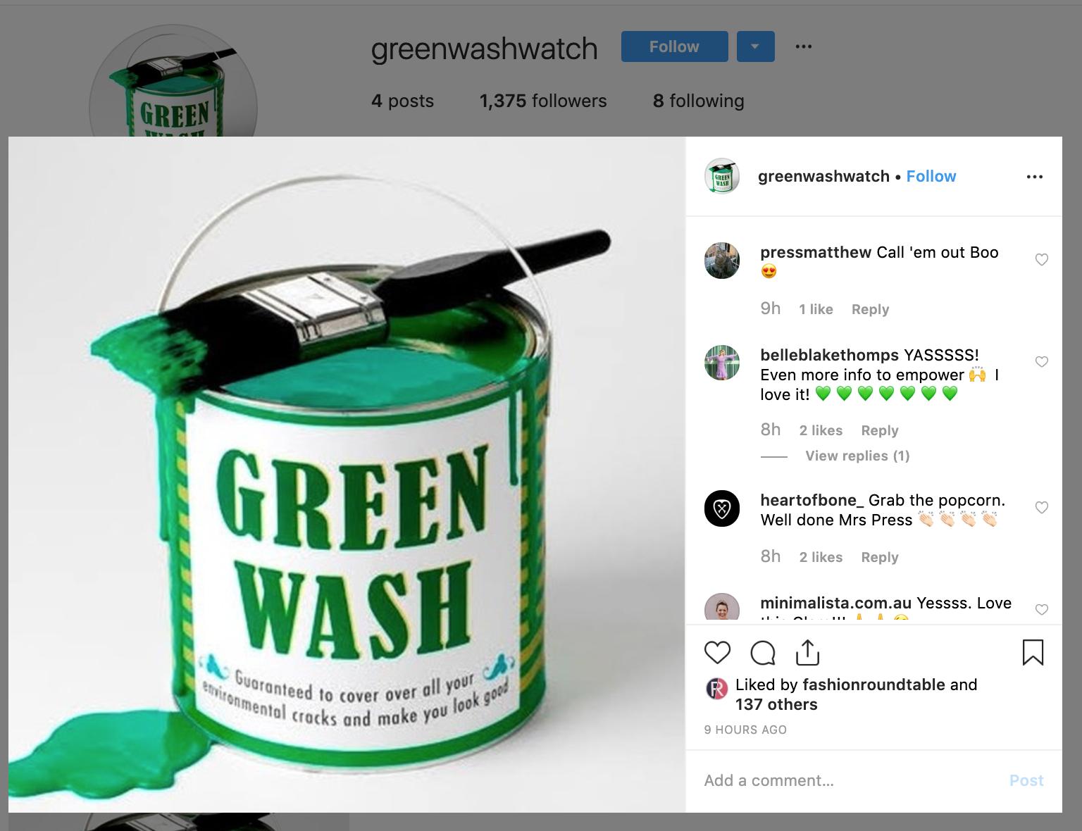 Greenwash Watch .png