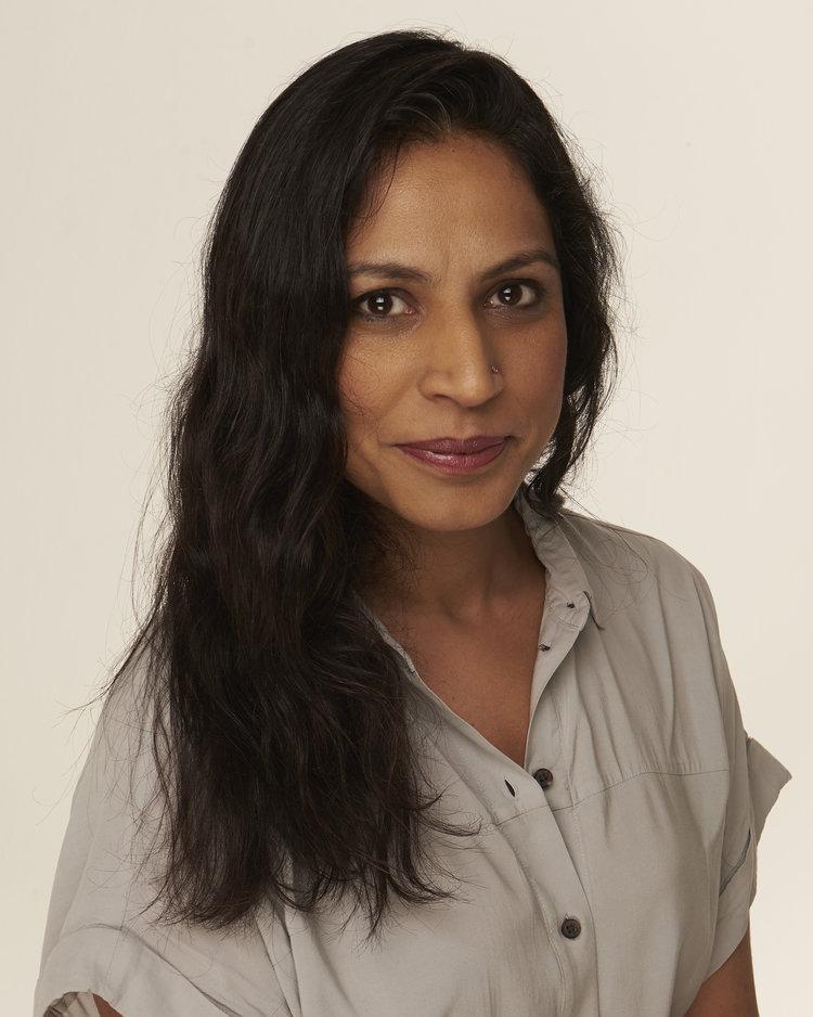 Swati Dhingra  UK Economics Expert