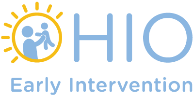 OhioEarlyIntervention_Logo.png