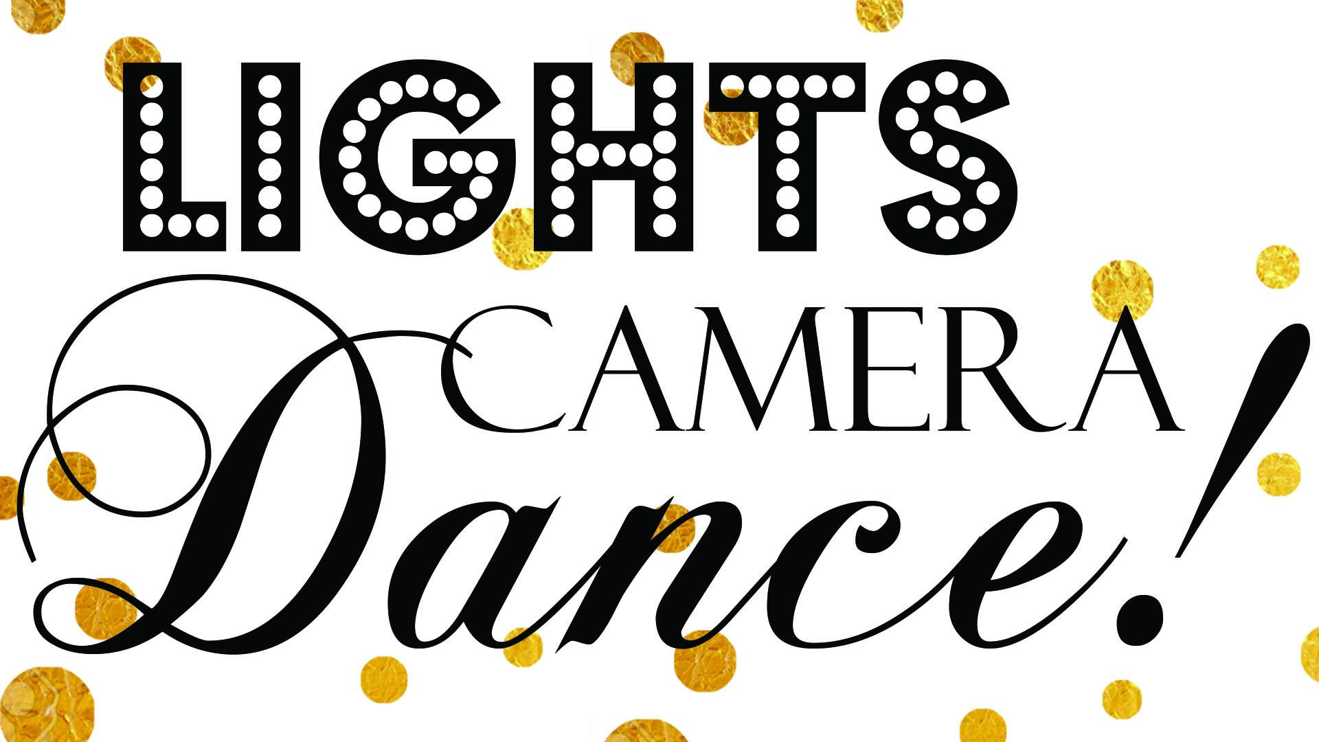 Dance Facebook event.jpg
