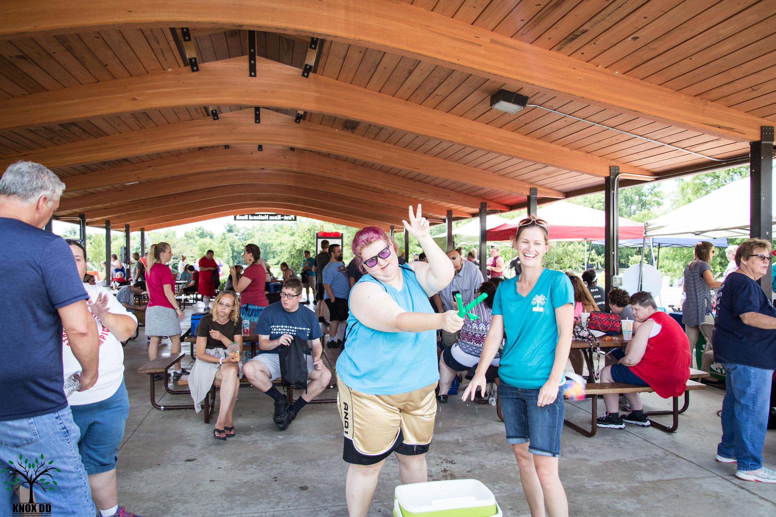 Summerfest 2018-69.jpg