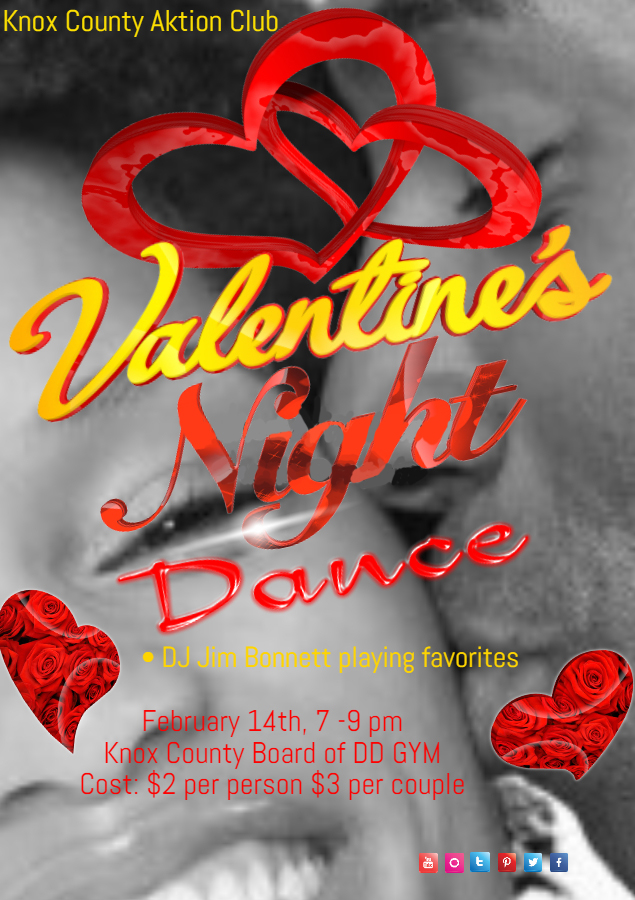 Copy of Valentines Night Poster - Made with PosterMyWall.jpg