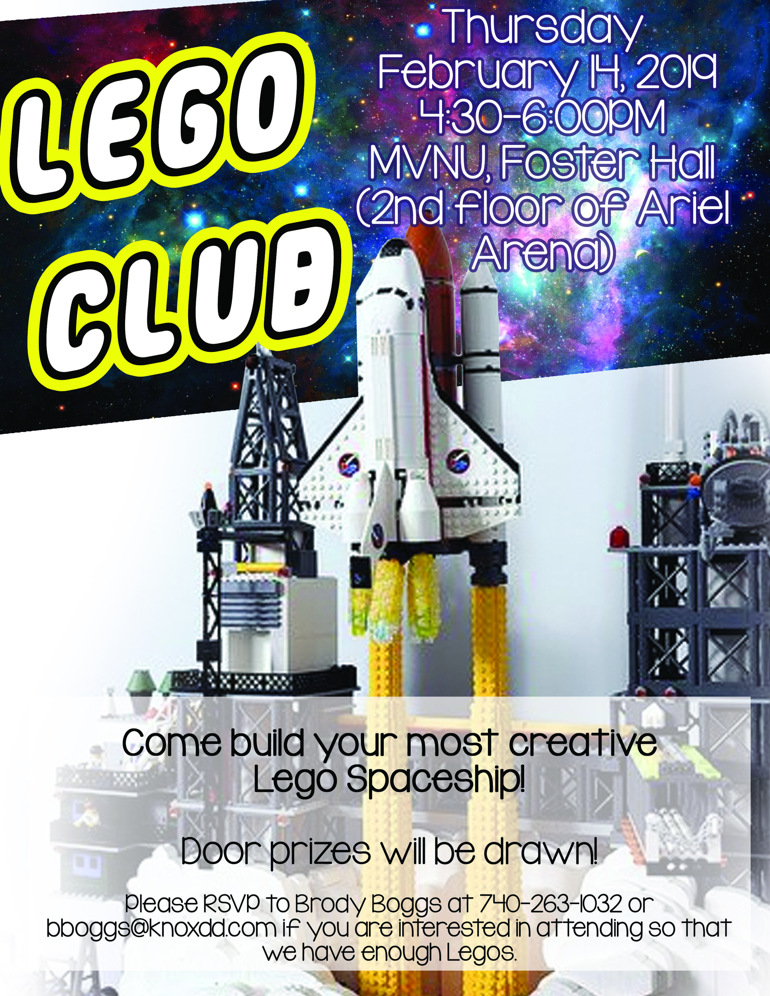 Lego Club flyer Feb 14.jpg