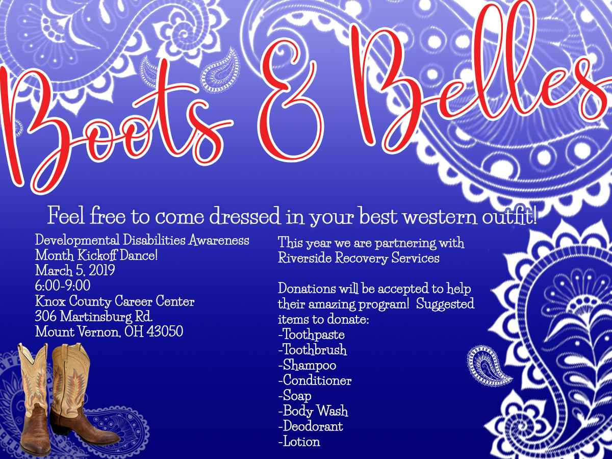 Boots Belles invite 2.jpg
