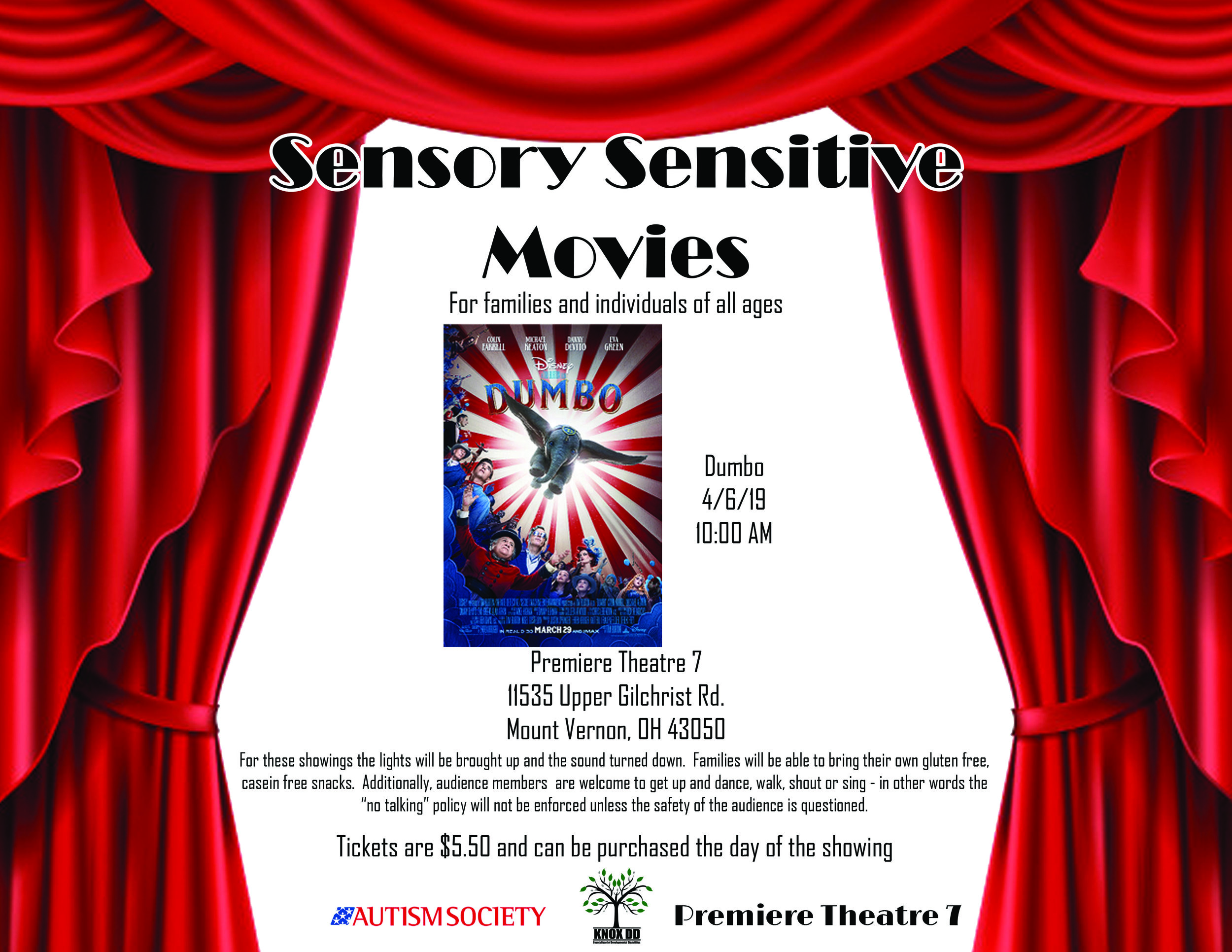 Dumbo Sensory Sensitive Movies.jpg