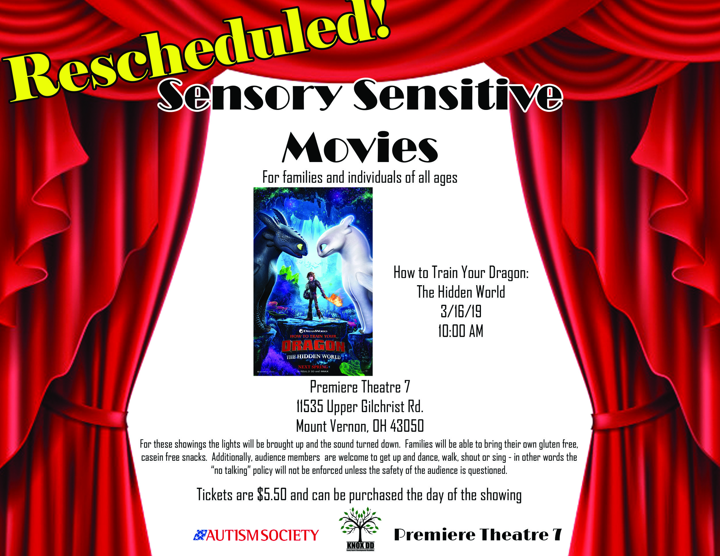 Train Dragon Sensory Sensitive Movies1.jpg