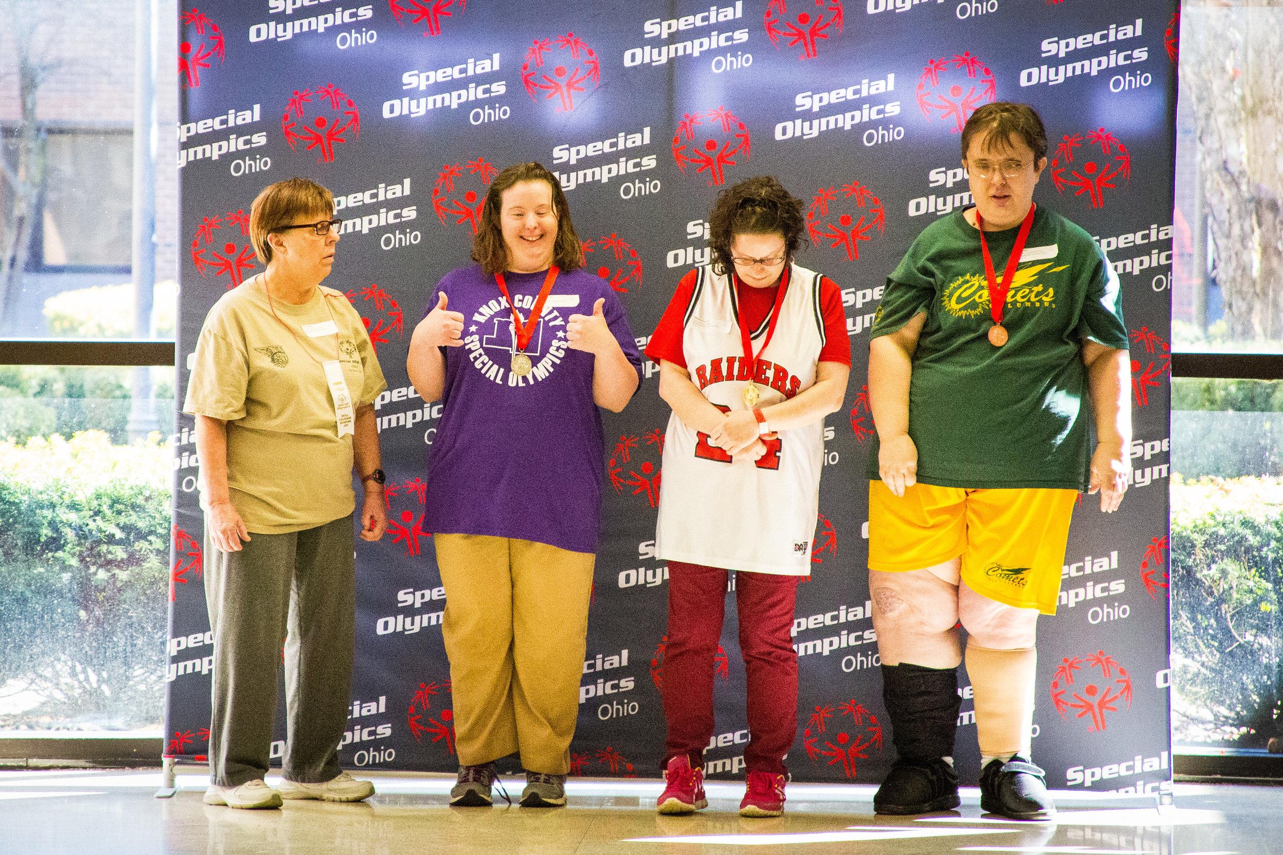 Knox special olympics-45.jpg